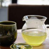 """選ばれたのは""""生茶""""でした!?ミジンコ飼育に適した緑茶ブランドを真面目に検討した研究が話題に"""
