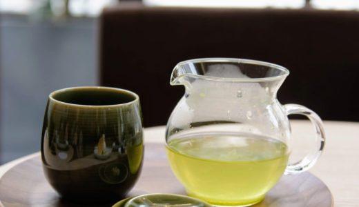"""選ばれたのは""""生茶""""でした!?ミジンコ飼育に適した緑茶ブランドを真面目に検討した研究が話題"""